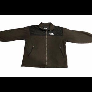 North Face Gore-Tex Denali Jacket